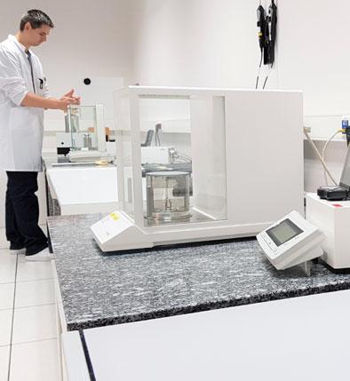 Exeprod Bureau d'étude technique spécialisé dans la réalisation Exeprod Bureau d'étude technique spécialisé dans la réalisation des études en Génie Électrique des études en Génie Électrique