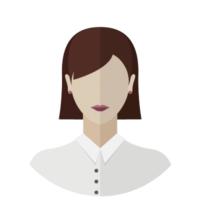 avatar-femme