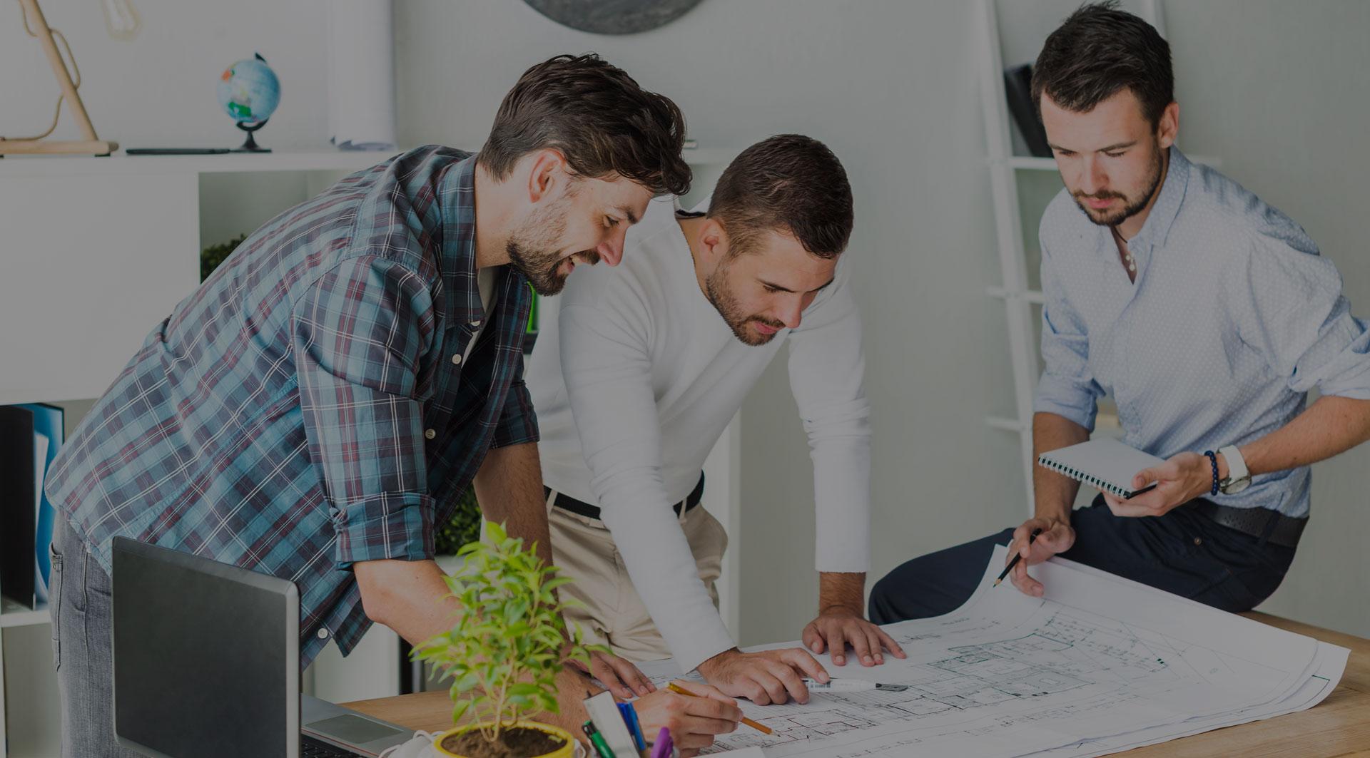 Exeprod Bureau d'étude technique spécialisé dans la réalisation des études en Génie Électrique gerant mehedi ben aoun