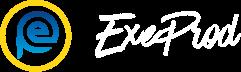 ExeProd, Bureau Etude Génie Électrique
