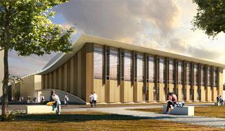 Exeprod Bureau d'étude technique spécialisé dans la réalisation des études en Génie Électrique.