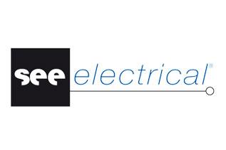 Exeprod Bureau d'étude technique spécialisé dans la réalisation des études en Génie Électrique